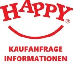 HAPPY KAUFANFRAGE TFH