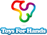 Toys For Hands Groothandel