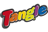 Tangle Toys Toys For Hands